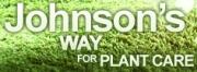 Johnsons Way LLC